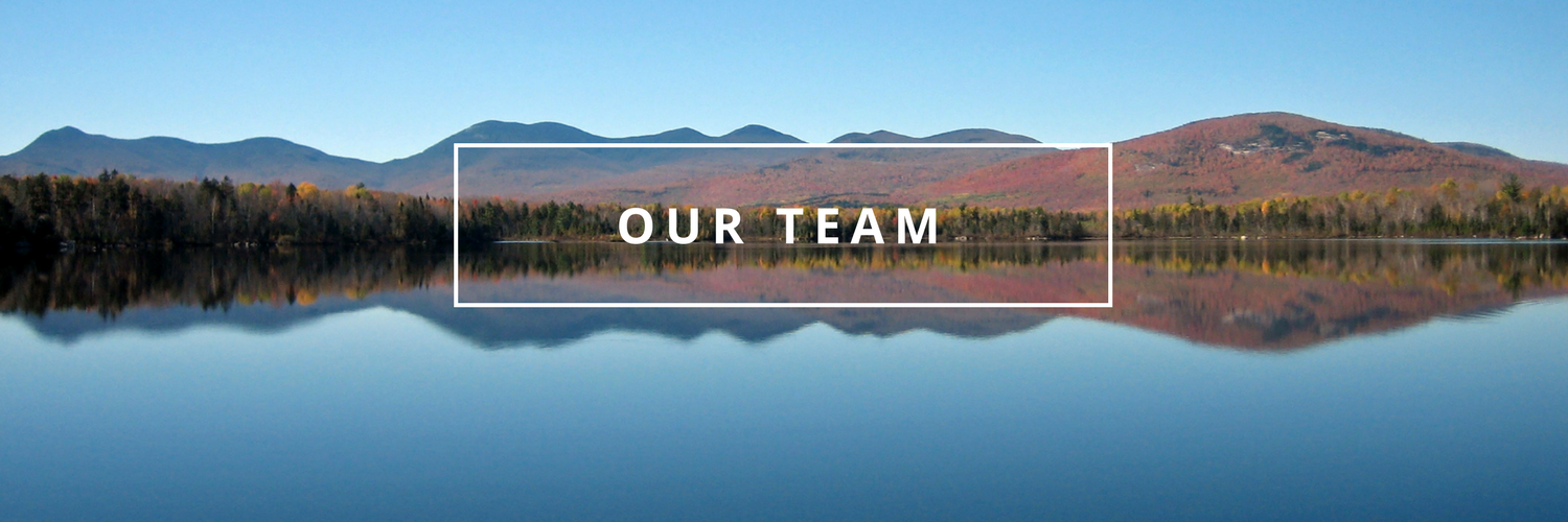 OurTeam_Header